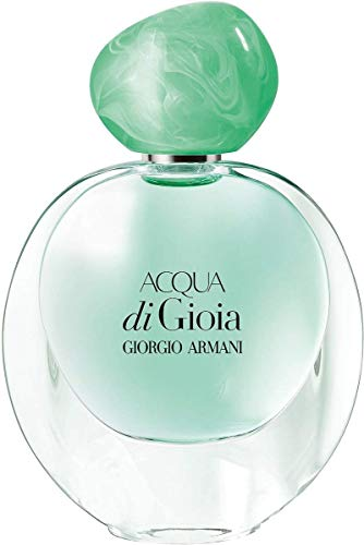 Giorgio Armani Acqua Di Gioia Agua de Perfume Vaporizador - 100 ml
