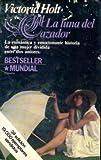 LA Luna Del Cazador/the Time of the Hunter's Moon (Coleccion Contemporanea, 46) (Spanish Edition)