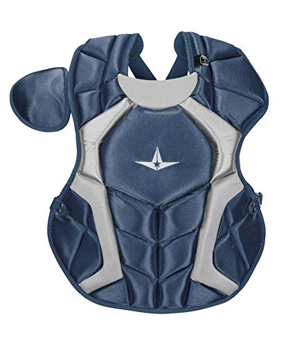 all star chest protectors