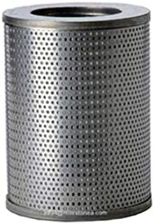Hydraulic Filter Max 78% OFF 20Y-60-31121 trend rank for Excavator PC22 PC220-7 Komatsu