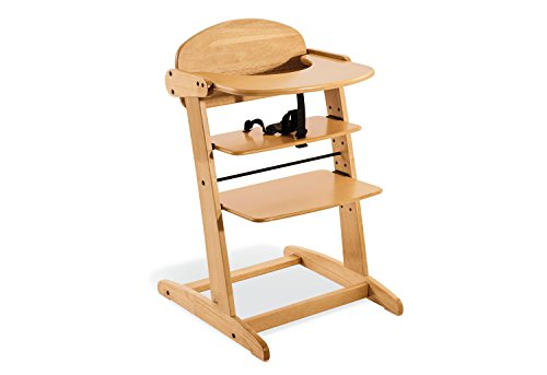 Pinolino 157323Escaleras silla–Bruno