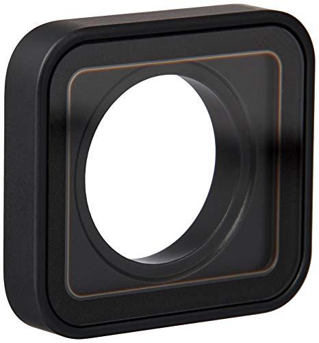 GoPro Camera Accessory Protective...