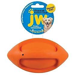 Bester Quietschender Hund - Lautes Spielzeug für aktive Hunde
