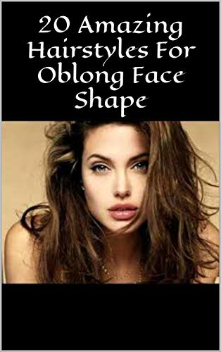 20 Amazing Hairstyles For Oblong Face Shape