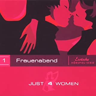 Frauenabend (Just4Women) Titelbild