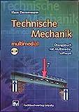 Technische Mechanik - multimedia...