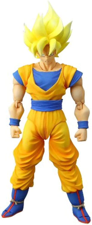 Dragonball Z  Son Goku FiguArts Figure