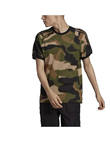 Adidas Originals Adicolor 3-stripes L