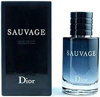 Dior Eau de Cologne för män 1-pack (1 x 100 ml)