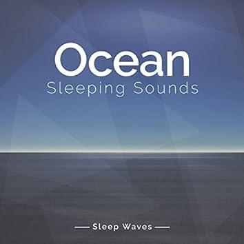 Ocean Sleeping Sounds
