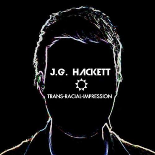 J.G. Hackett