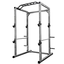 valor fitness power cage best pieces of home gym equipment