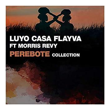 Perebote Collection