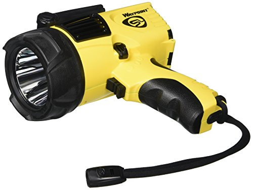 Streamlight Str44900 Torcia...