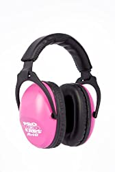 Pro Ears ReVO Hearing Protection Headphones