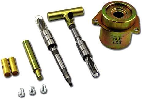 UTMALL Outlet SALE 5F27E Servo Bore Repair Master Same day shipping Transmission Kit Automotic
