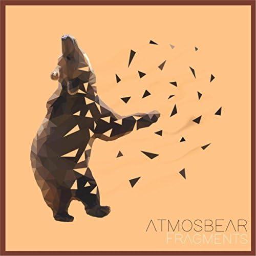 Atmosbear