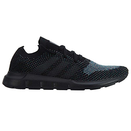 adidas Swift Run PK Men's Shoes Black