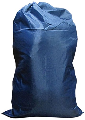 OLPro Awning and Tent Canvas Storage Bag - Blue, 120 x 70 x 70 cm