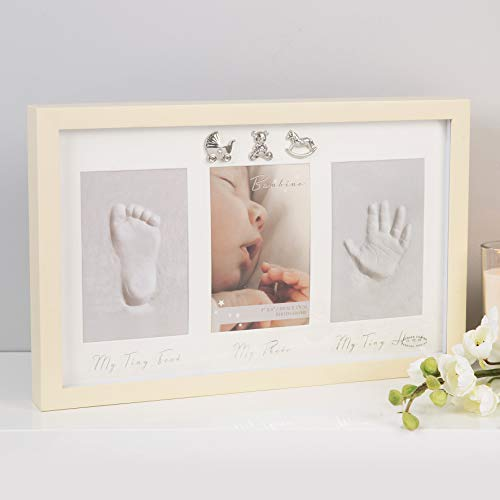 Widdop Baby Geschenk Twinkle Twinkle Little Star Foto Album