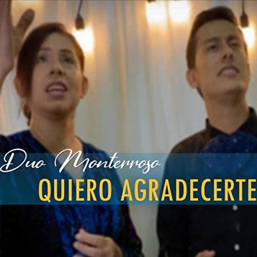 Dúo Monterroso