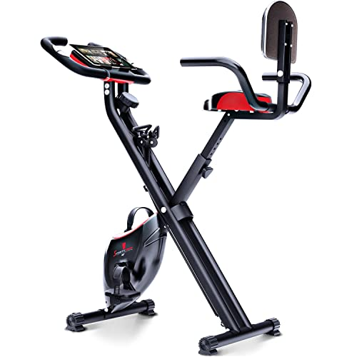 Sportstech -   Fitness Heimtrainer