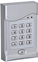 Best sommer wireless keyless keypad Reviews