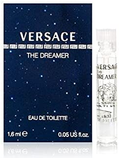 Versace Dreamer by Gianni Versace for Men