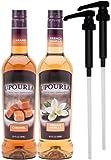 Upouria French Vanilla...image