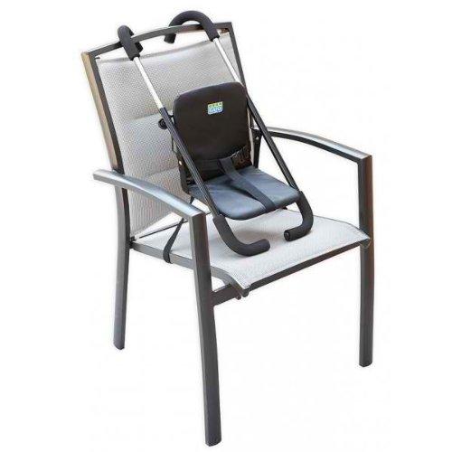 Réhausseur de table adaptable - Saro