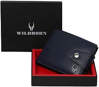 WildHorn