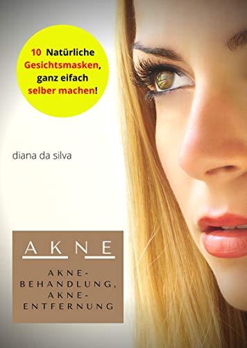 Akne-Behandlung: Wie Mitesser auf der Nase loswerden ,Akne-Behandlung, Akne-Entfernung, Akne-Mittel für klare Haut.