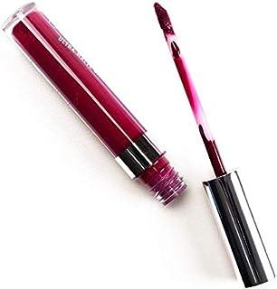 ColourPop ultra matte lip notion