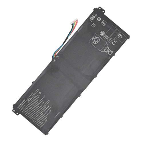 Bestome Ersatz Akku Kompatibel mit Acer Aspire 1 A114-31 Aspire 3 A314-31 Aspire 3 A315-21 Aspire 3 A315-51 Aspire 5 A515-51 ES1-523 AP16M5J 2ICP4/80/104 37Wh