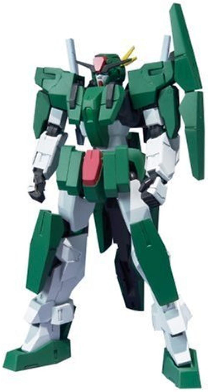 Robot Damashii Cherudim Gundam (japan import)