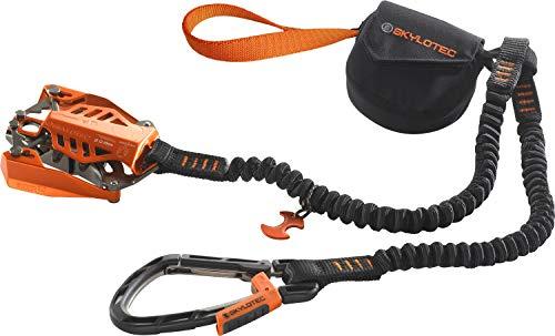 Skylotec Rider 3.0 Klettersteigset
