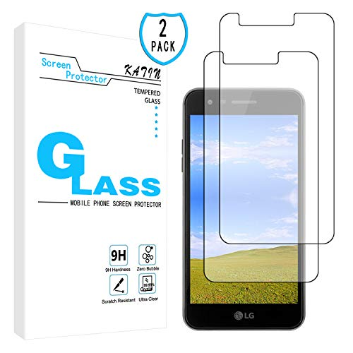 Supershieldz for Garmin Approach S60 Screen Protector PET 6 Pack High Definition Clear Shield