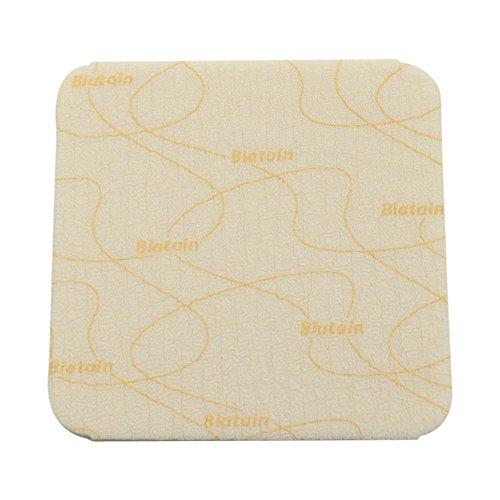 Biatain Non-Adhesive 5 x 7cm by Biatain