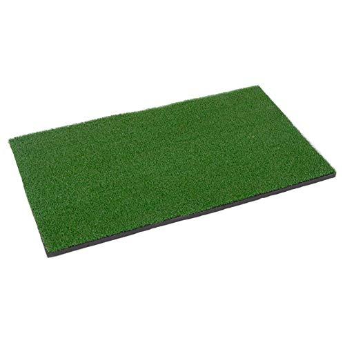 alfombrilla baño verde fabricante DSLINA