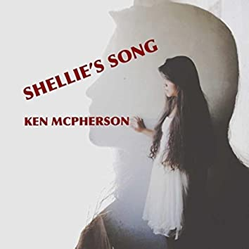 Shellie's Song