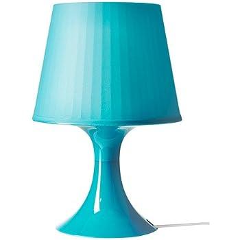 IKEA de mesa de