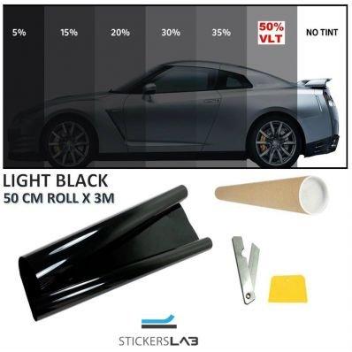 StickersLab Auto e Moto