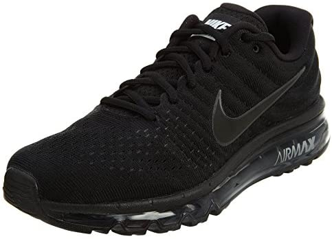 Cheap air max shoes with free shipping _image2