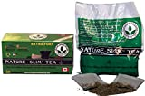 NATURE SLIM TEA Extra forte - boite de 30 infusettes