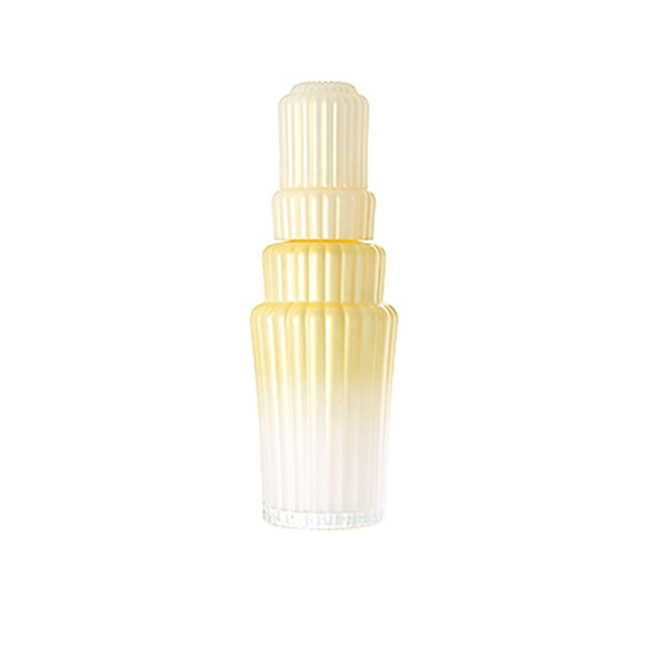 寛解可能白内障アユーラ (AYURA) モイスチャライジングプライマー コンビネーションドライ W (医薬部外品) 100mL 〈美白化粧液〉 混合乾燥ケア うるおい アロマティックハーブの香り