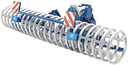 Bruder Toys Bruder Lemken Front Furrow Press Variopack K by