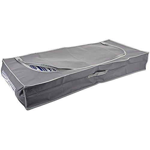 łóżko z szufladą do spania ikea