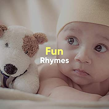 # Fun Rhymes