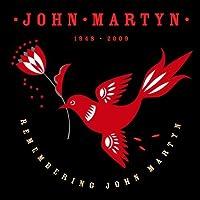 Remembering by JOHN MARTYN