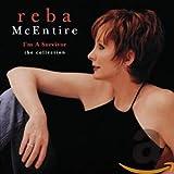Greatest Hits Volume III: I'm a Survivor von Reba McEntire